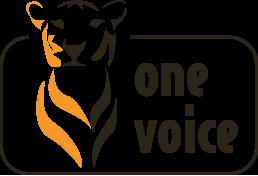"""Résultat de recherche d'images pour """"one-voice"""""""