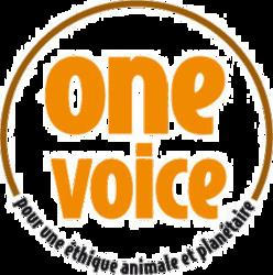 Resultado de imagen para cruelty free one voice
