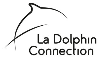 La Dolphin Connection