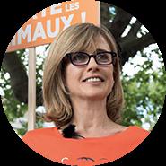 Muriel Arnal