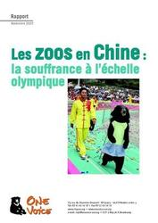 Large medium small thumb les zoos en chine